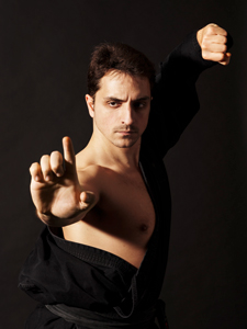 Shaolin-Berlin-Nadim-Sarrouh-Kung-Fu-1