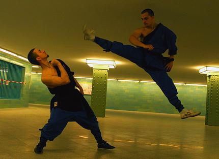 Shaolin-Berlin-Nadim-Sarrouh-Kung-Fu-2