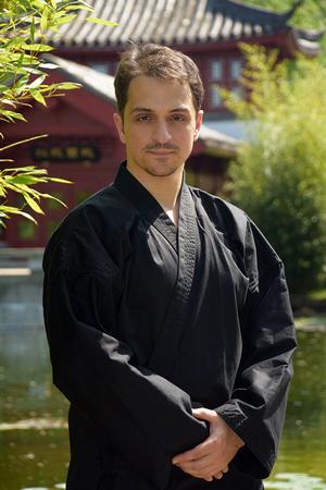 Shaolin-Berlin-Nadim-Sarrouh
