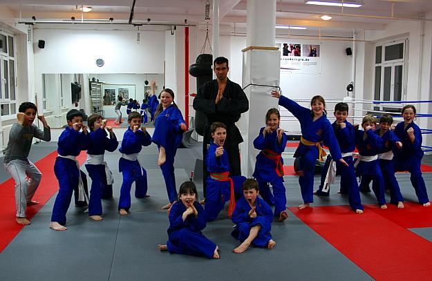 Shaolin-Berlin-Shaolin-Kung-Fu-Kinder