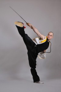 Nadim_Sarrouh_Shaolin_Kung_Fu