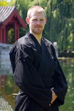 Shaolin-Berlin-Marco-Lubosch